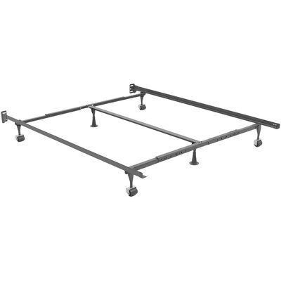 anew edit bed frame size queenkingcal king - Queen Bed Frame Size