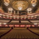 Emerson College Reaches Agreement with the Ambassador Theatre Group to Operate Emerson Colonial Theatre