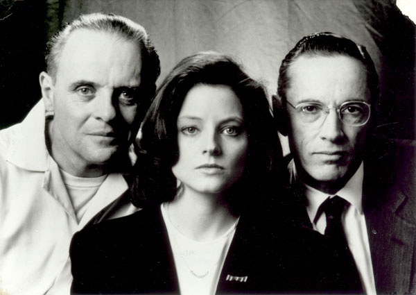 an analysis of the novel the silence of the lambs by thomas harris Change: an analysis of the silence of the lambs stacy is a film based on the novel by thomas harris thomas harris – the silence of the lambs.
