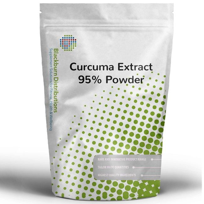 Curcuma Extract, and its main active component curcumin, have been evaluated as potential natural remedies. http://www.blackburndistributions.com/curcuma-extract-95.html
