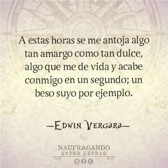 Edwin Vergara