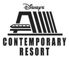 Disney's Contemporary Resort Questions and Information Discussion Thread on DISboards