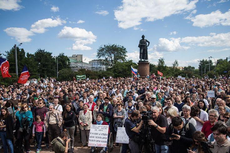 intuiciy - «Россия баз науки – это труба!»