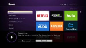 Introducing Roku Streaming Stick Features  Roku is introducingRoku StreamingStick that offers you loaded features and full-on entertainment for Roku users with its 8X more processing power than any other streaming stick for the ideal streamers. For more details visit our website or call our Roku Link Activation Support number +1888-293-1413.