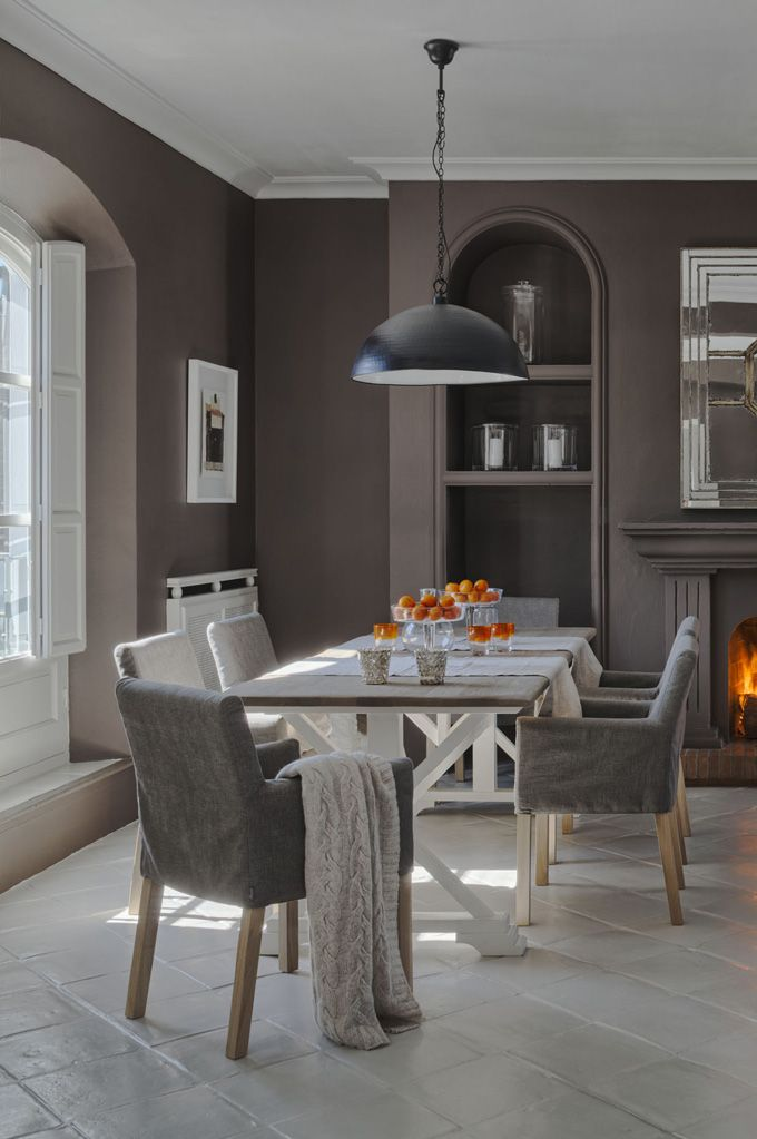 23 best decorating with colour book images on pinterest farrow ball colour book and colour. Black Bedroom Furniture Sets. Home Design Ideas