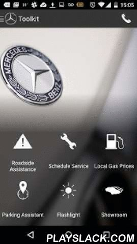 Mercedes-Benz Of Burlington  Android App - playslack.com , Mercedes-Benz of Burlington will join The Collection Auto Group family as its third Mercedes-Benz dealership. Mercedes-Benz of Burlington won't just be the region's premier luxury dealership; it will be a $25 million state-of-the-art facility with a distinctive New England look and feel. Now, we are proud to bring you our very own DealerApp! Some of the things our app can do for you are: - Search Vehicle inventory using an Intuitive…