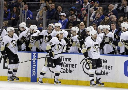 Pittsburgh Penguins Playoff Predictions #PittsburghPenguins... #PittsburghPenguins: Pittsburgh Penguins Playoff… #PittsburghPenguins