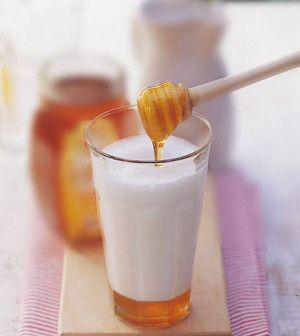 latte-miele