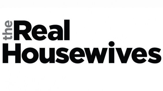 The Real Housewives Husbands Have Some Hefty Net Worth's The Real Housewives husbands bring have some hefty net worth's starting with: Ken Todd (Lisa Vanderpump) worth an estimated $85 million David Foster (Yolanda Foster) $30 million Mauricio Umansky (Kyle Richards) $30 million Terry Dubrow (Heather Dubrow) $30 million Travis Hollman (Lisa Vanderpump) $18 million Paul …