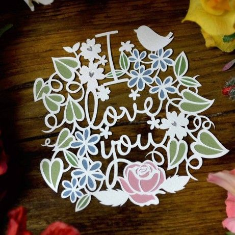 977 best Paper images on Pinterest Papercutting, Art activities - paper design template