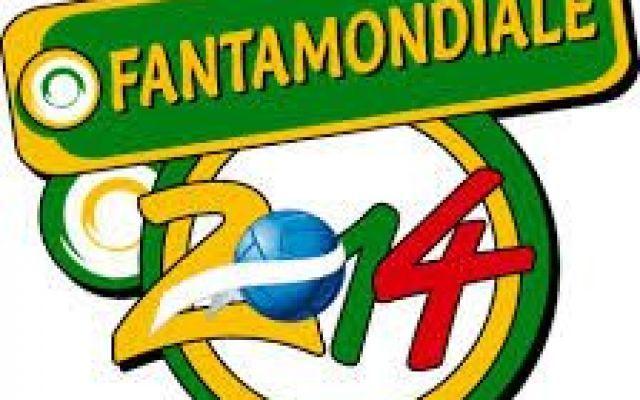 Fantamondial 2014: Voti Argentina - Bosnia della gazzetta dello sport #fantamondiale #fantamondiale2014