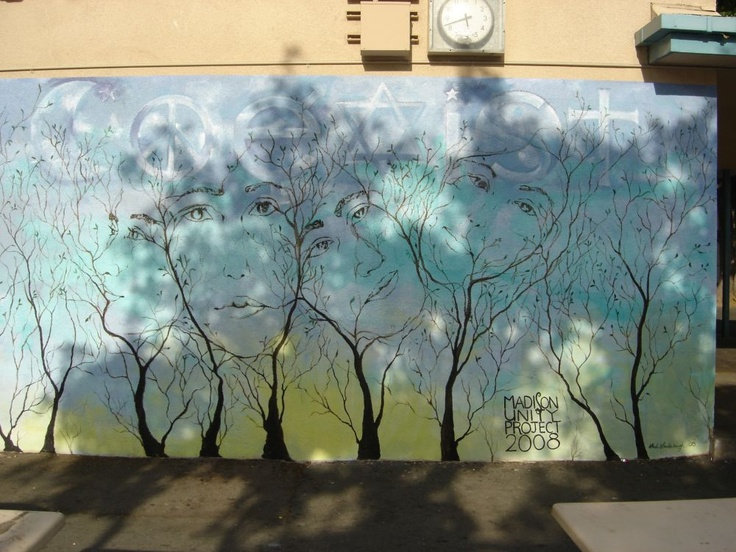 18 best images about mural design ideas on pinterest art for Elementary school mural ideas