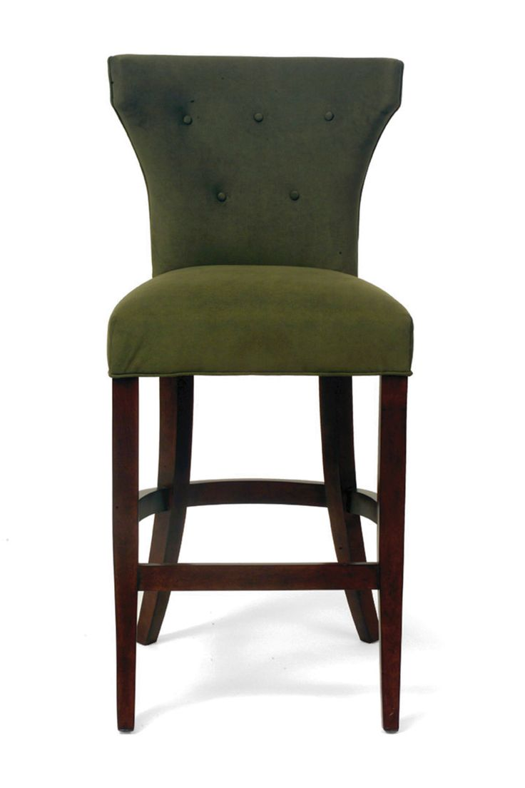 Cheyenne home furnishings bar stool - At Ferrell Mittman We Create Home Furnishings That Enrich Lives By Delivering A Design Focused Luxury Experience Counter Stoolsbar