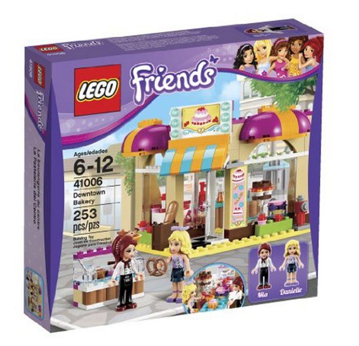 Best 25 Lego City Cakes Ideas On Pinterest Lego City