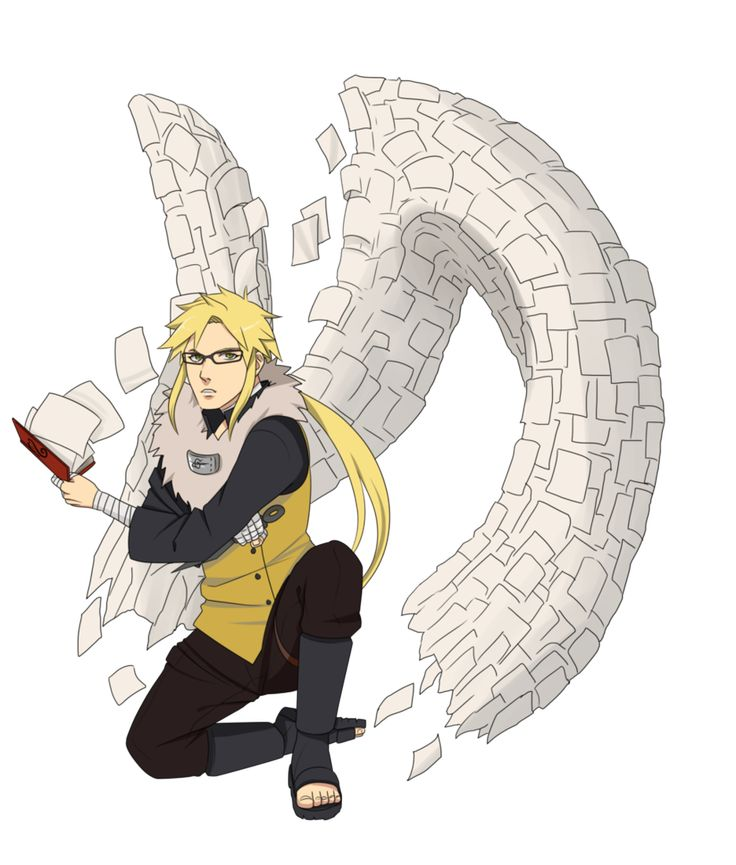 151 Best People S Amazing Anime Ocs Images On Pinterest: 144 Best Naruto-OC Images On Pinterest