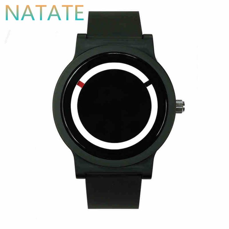 $8.20 (Buy here: https://alitems.com/g/1e8d114494ebda23ff8b16525dc3e8/?i=5&ulp=https%3A%2F%2Fwww.aliexpress.com%2Fitem%2FNATATE-Simple-Quartz-Waterproof-Watch-Fashion-Women-Trend-Watches-WILLIS-Luxury-Brands-Dresses-Woman-Sports-Wristwatch%2F32630841104.html ) NATATE Simple Quartz Waterproof Watch Fashion Women Trend Watches WILLIS Luxury Brands Dresses Woman Sports Wristwatch 5855G1 for just $8.20