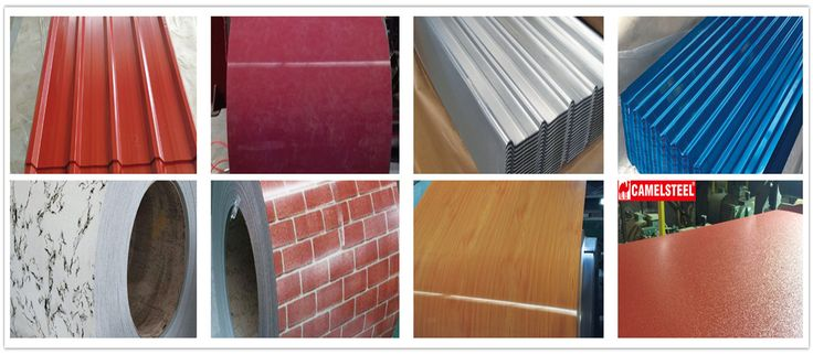 17 Best Ideas About Steel Roofing Sheets On Pinterest