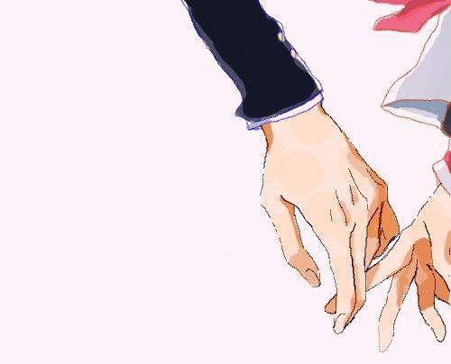 anime hands | anime co...