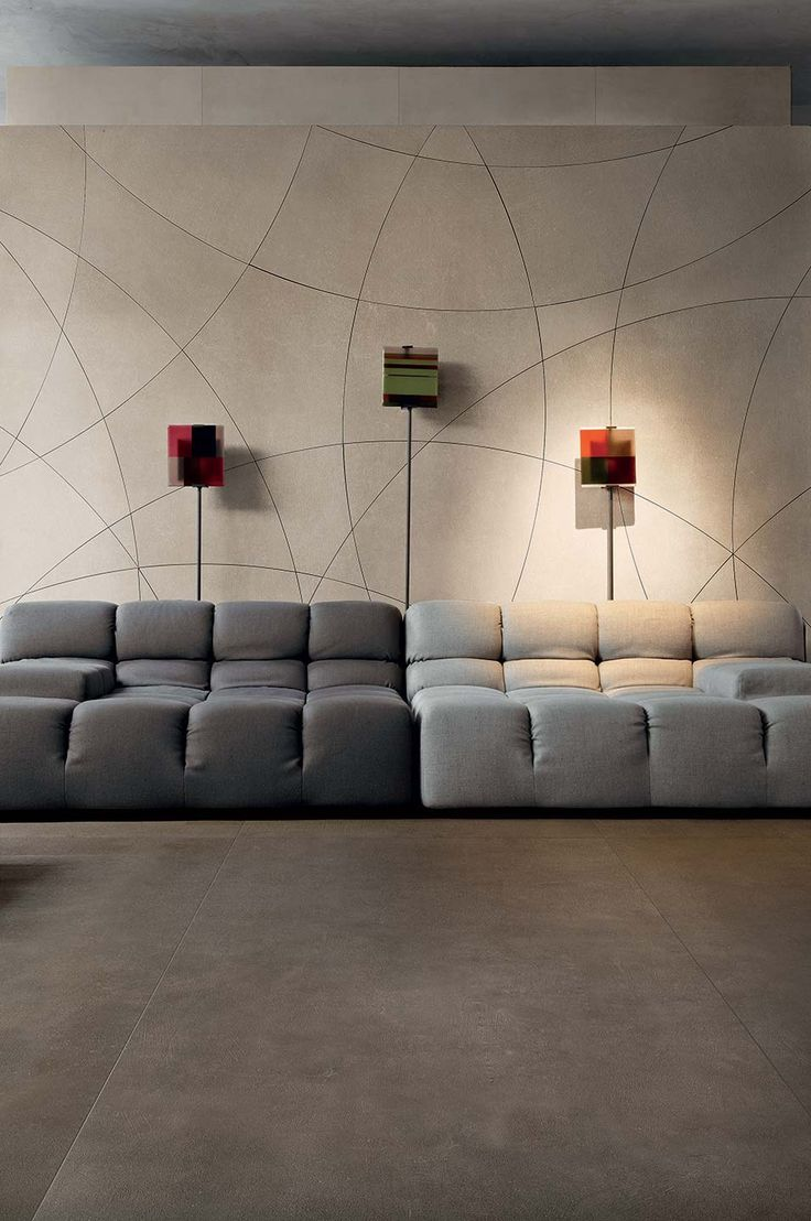 Indoor/outdoor porcelain stoneware flooring INDUSTRIAL - Floor Gres Made in @florim
