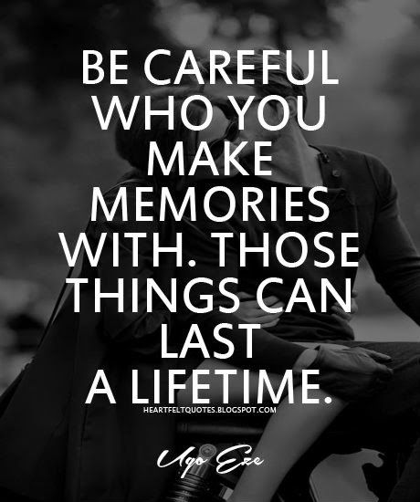 Citaten Herinneringen : Beste ideeën over making memories quotes op pinterest