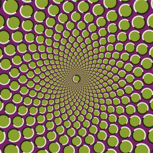 The Most Amazing Optical Illusions (and How They Work)