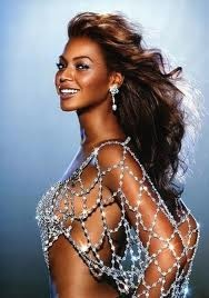 Beyonce Knowles    I promise I would buy a ticket for her concert once she steps again here in our country. Best singer and dancer EVER. Please BEYONCE visit Philippines again, please! I'll do whatever it takes to see you sing, dance and perform LIVE. Who knows? I might sing and dance along with you on stage. HOHO    No one beats her moves and vocals. Oh, by the way... She does acting too! What a triple threat!