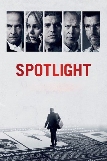 Watch Spotlight (2015) Full Movie HD Free Download, Download and Streaming ▸ Spotlight (2015) full-Movie Online. The true story of how The Boston Globe uncovered the massive scandal of child abuse and the cover-up within the local Catholic Archdiocese, shaking the entire Catholic Church to its core. #movies #moviestar #moviesnews #moviescene #film #tv