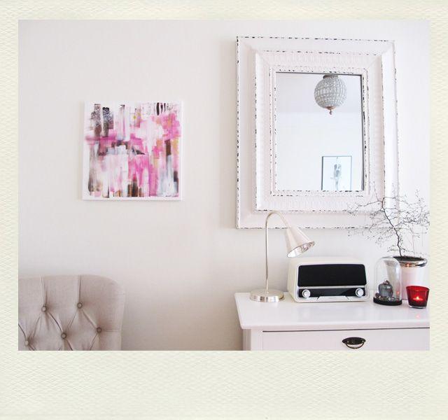 http://www.themanylivesofline.blogspot.se/