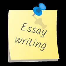popular definition essay writing sites for masters