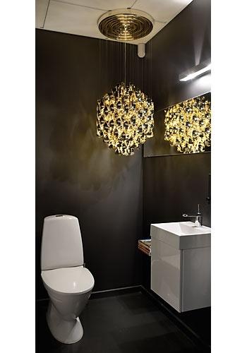 223 best images about idee n voor het huis on pinterest toilets wands and chairs - Facing muur voor badkamer ...