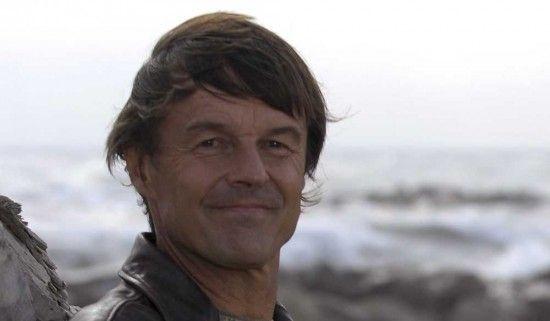 Kering, naissance d'un partenariat avec la Fondation Nicolas Hulot http://journalduluxe.fr/kering-partenariat-fondation-nicolas-hulot/