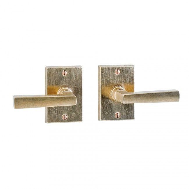 52 best hardware door levers images on pinterest door levers