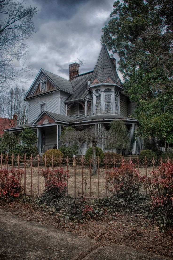 best 25 old victorian houses ideas on pinterest old victorian