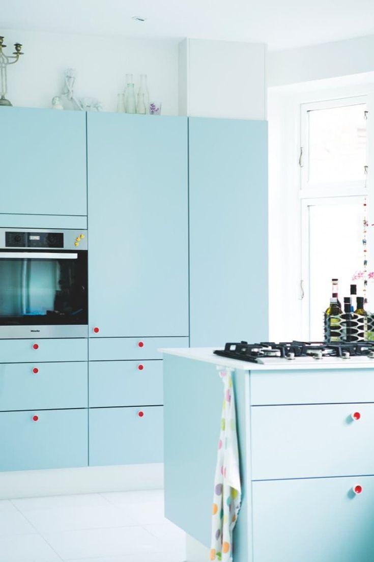 20 best Kitchen images on Pinterest | Dream kitchens, Kitchen ideas ...
