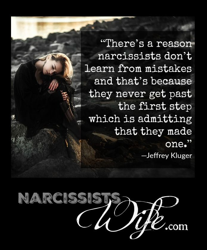 25 best verbal abuse quotes on pinterest verbal abuse