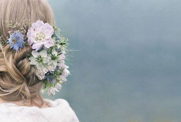 1000 id es sur le th me fleurs fra ches sur pinterest for Fleurs fraiches