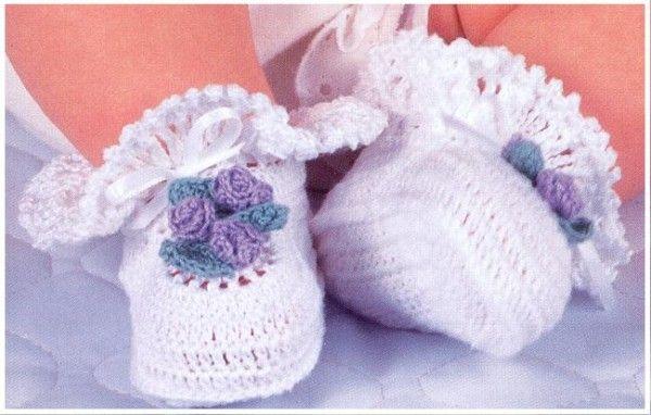 nagyon szép baba zsákmányt Zokni Sock Kötés minták minták