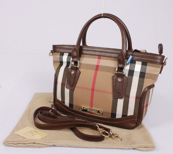 Burberry Bags Outlets | Wearing my loves! | Pinterest