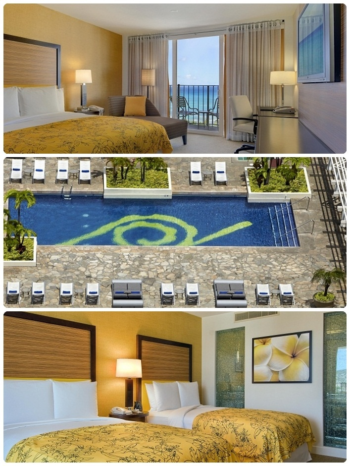 Hilton Waikiki Prince Kuhio is a special class hotel. The Facility is 3 km from Honolulu Oahu city center. http://www.otel.com/hotels/hilton_waikiki_prince_kuhio_hotel_honolulu_oahu.htm