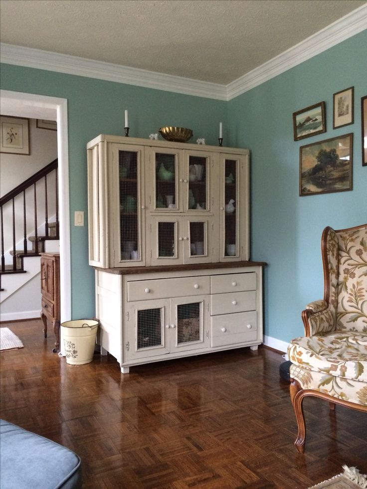 976 Best Parquet Flooring Images On Pinterest Wood