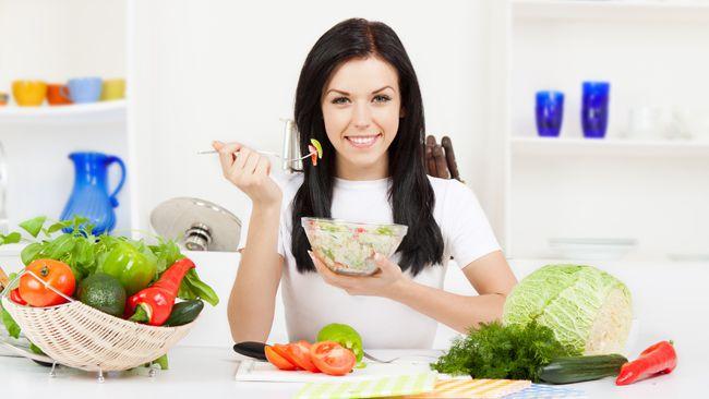 ¿Necesitas bajar de peso rápidamente por una ocasión especial en la que no quieres dejar de lucirte? ...dieta para cambiar el metabolismo en 13 dias...