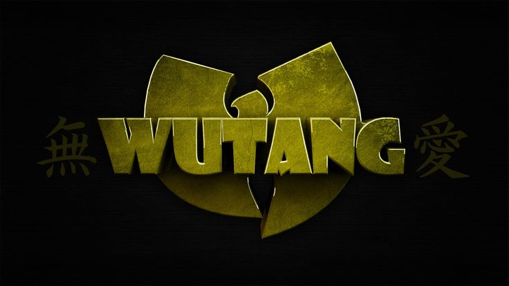 wu tang clan - Buscar con Google