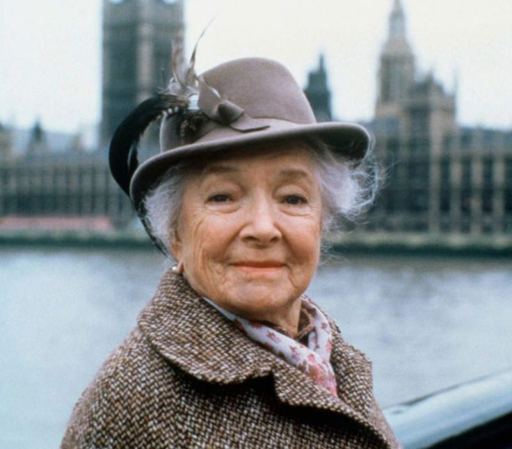 marple chat Agatha christie is best known for her detective novels, short story collections, plays and famous detective sleuths hercule poirot and miss marple.