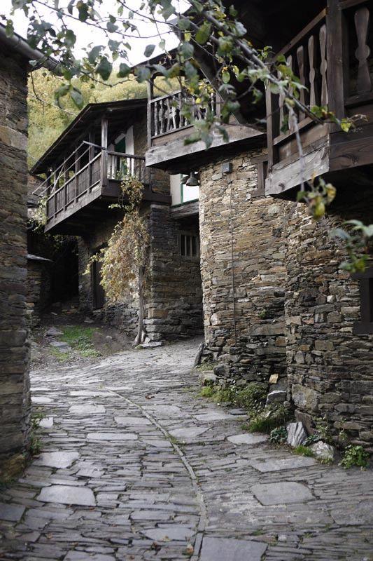 O Courel #Galicia - Hotelgranproa.com                                                                                                                                                                                 Más