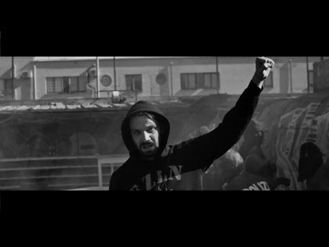 Dub All Sense Ft. Zulù & Treble - Babilonia