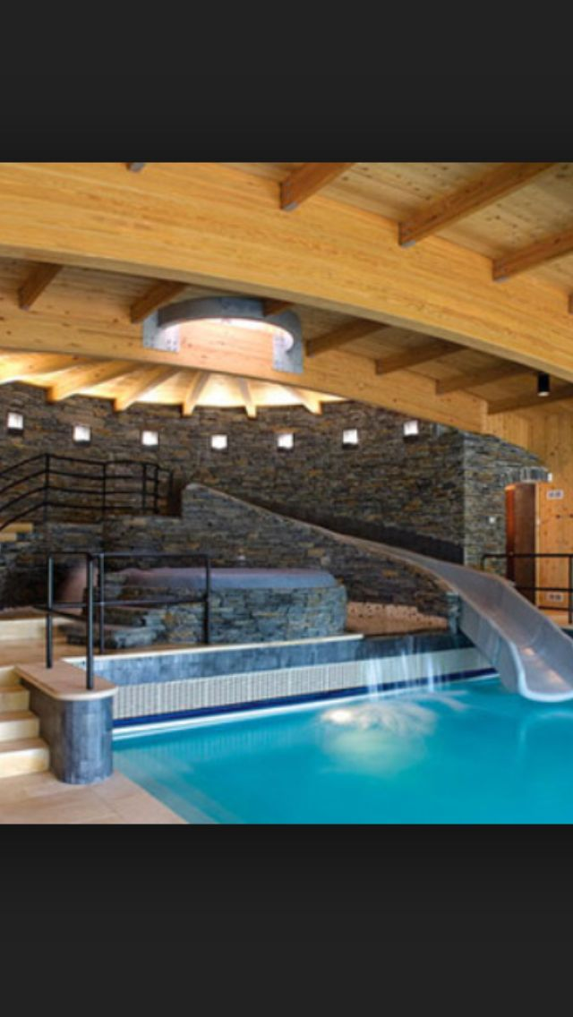 9 best images about Cool Pools on Pinterest | Caves, Pools ...
