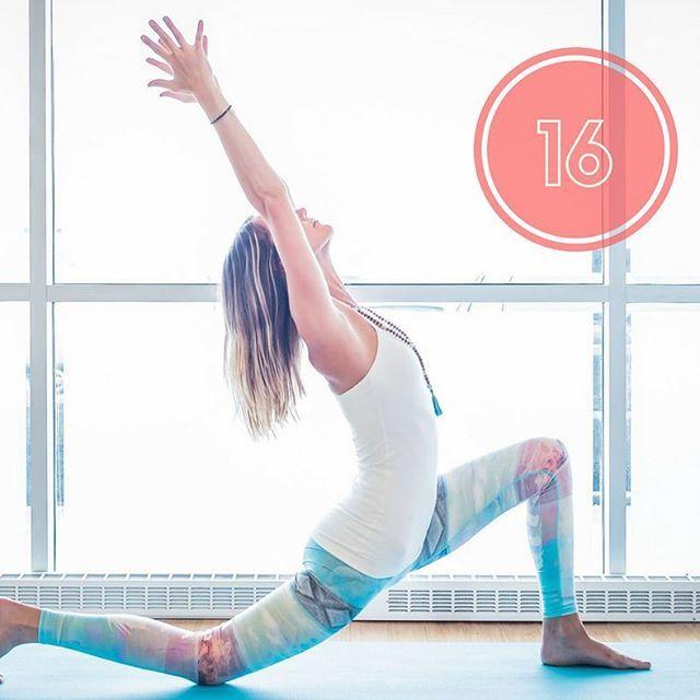 La pratique régulière de cet asana permet d'avoir une meilleure souplesse des jambes, des genoux, des hanches, des bras et des épaules.⠀  ⠀  Crée de l'espace pour les organes reproductifs et les intestins. Ouvre le coeur à la compassion.⠀  ⠀  #yoga #yogalife #souplesse #defi30jour #fitness