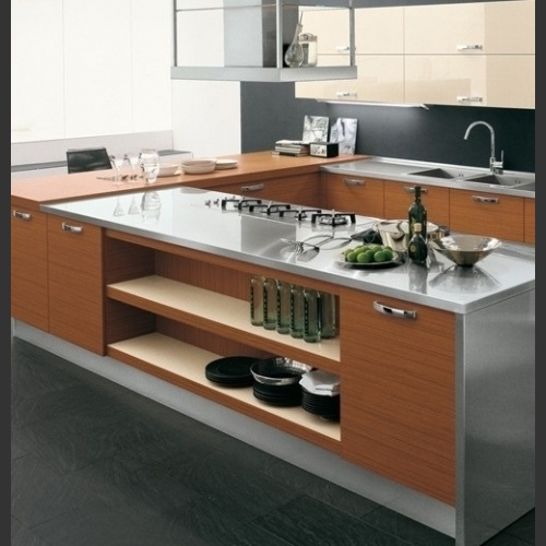 Kitchen Island Kijiji: 1000+ Images About Stainless Steel Kitchen Hoods