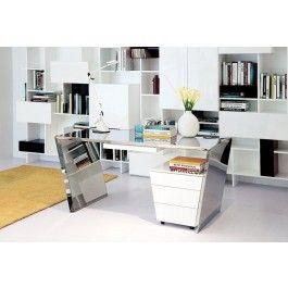 stylish office desk. fine desk 419 best stylish office furniture images on pinterest  workshop  spaces and home inside desk