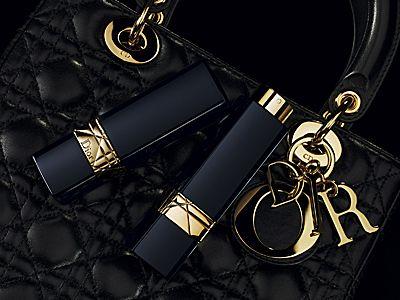 Спрей для дамской сумочки от Dior - Новинки - Бренды в ИЛЬ ДЕ БОТЭ - ИЛЬ ДЕ БОТЭ - магазины парфюмерии и косметики